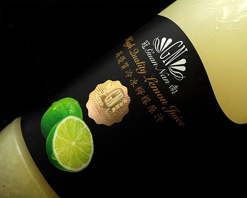 001-冠南果汁瓶標設計-01-500