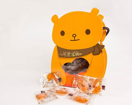 002-跳跳熊軟糖包裝設計-08-500