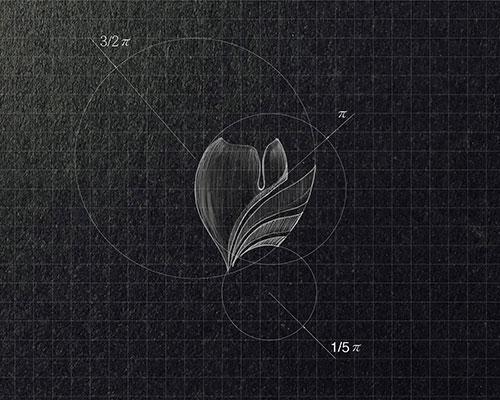 005-台灣酒窖Logo設計-11-500