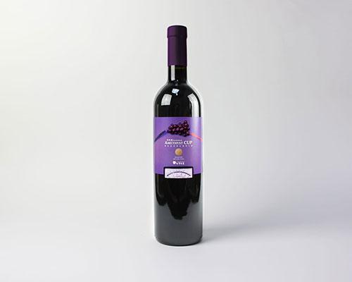 006-台灣酒窖酒標-電錶-03-500