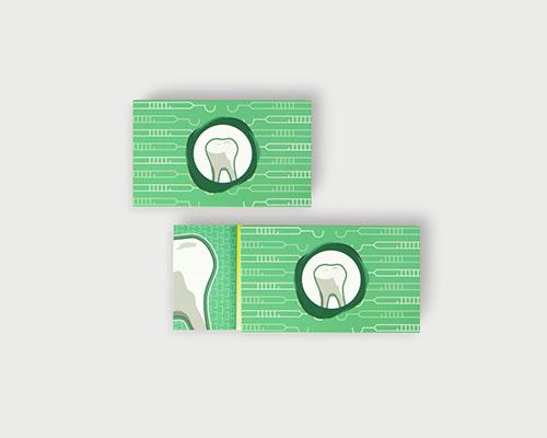 008-百仕牙體技術所名片-01-500