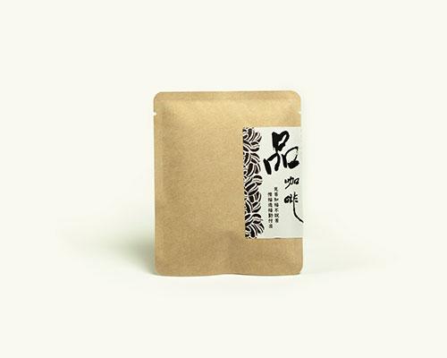 009-品咖啡濾掛包裝-01-500