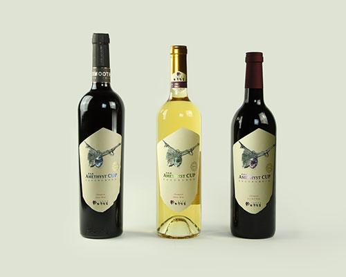 012-紫晶盃冠軍酒-01-500