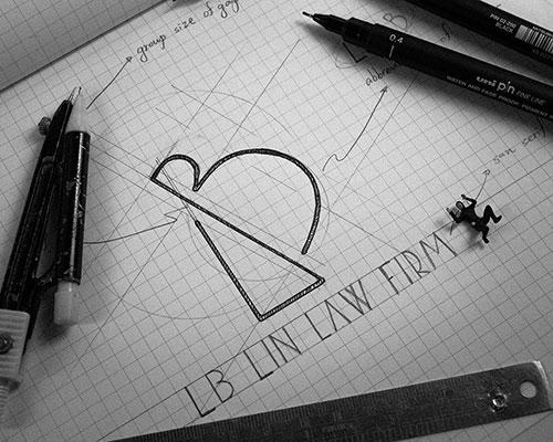 022-LB logo設計-01-500