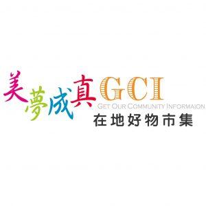 1g009-logo-01