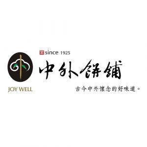 5j001-logo-1