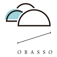 Brand-QQ001-logo-01-01